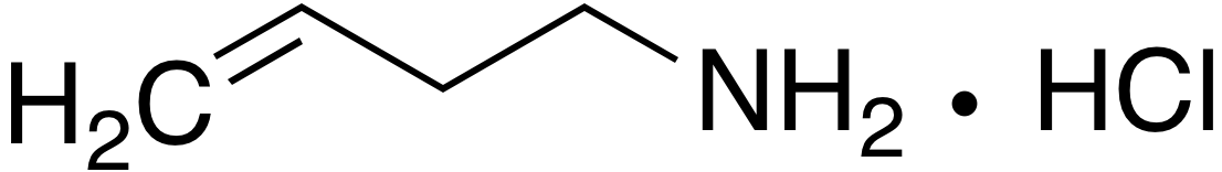 3-Butenylamine hydrochloride