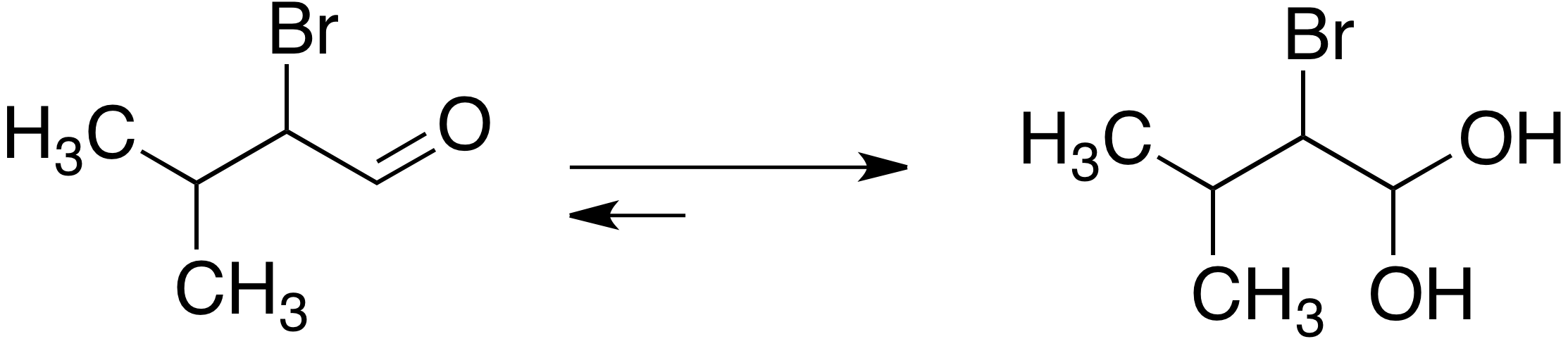 2-Bromo-3-methylbutyraldehyde