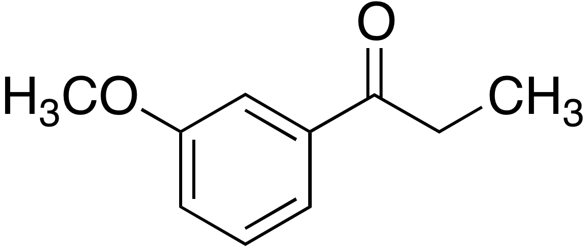 3-Methoxypropiophenone