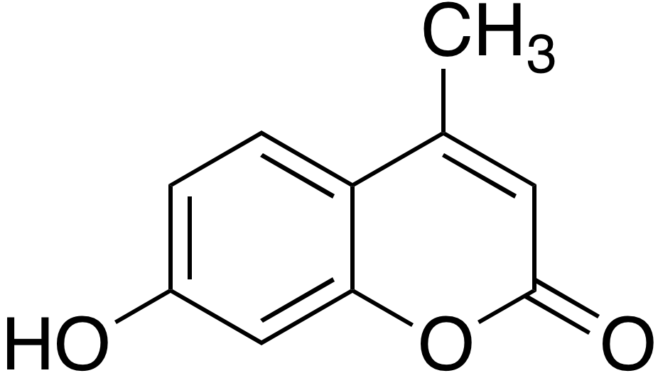 7-Hydroxy-4-methylcoumarin