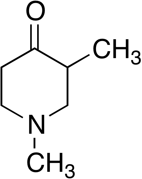 1,3-Dimethyl-4-piperidinone