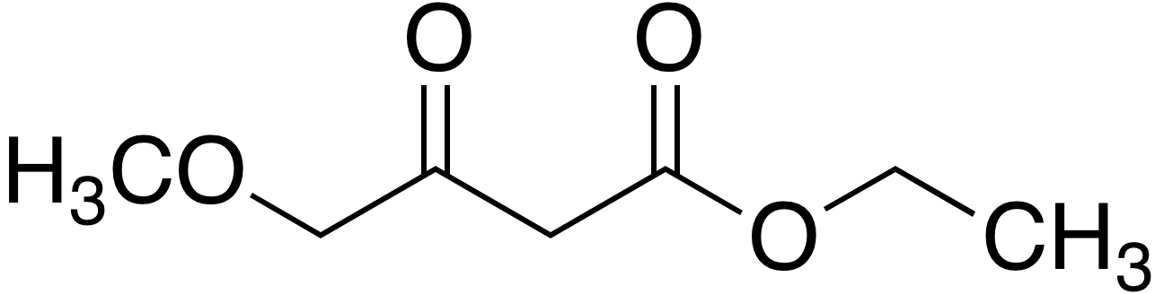Ethyl 4-methoxy-3-oxobutanoate