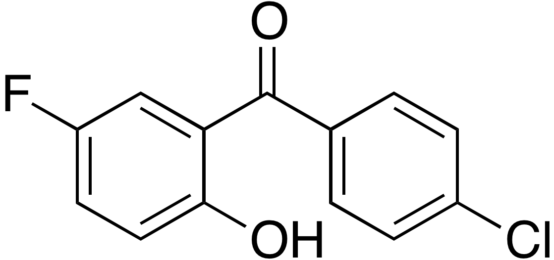 4-Chloro-5