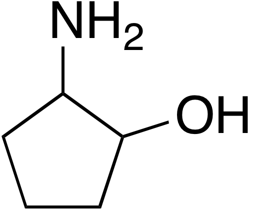 2-Aminocyclopentanol