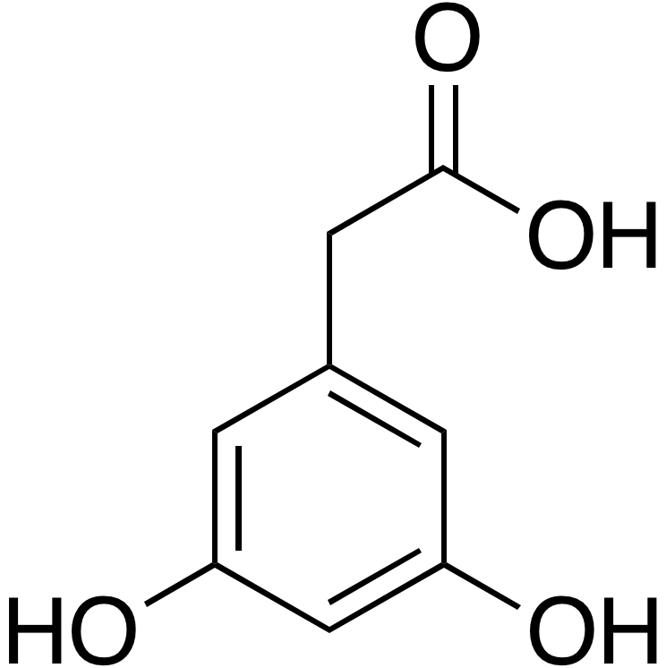 3,5-Dihydroxyphenylacetic acid