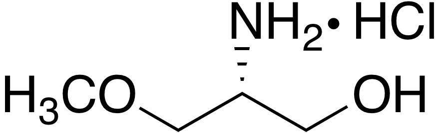 (R)-2-Amino-3-methoxy-1-propanol hydrochloride