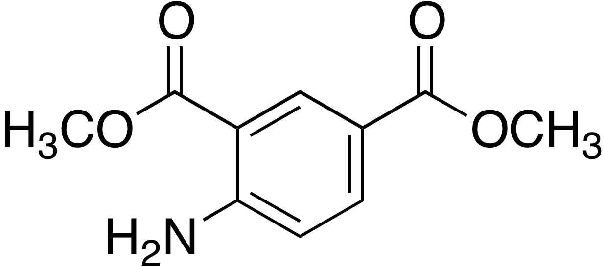 Dimethyl 4-aminoisophthalate