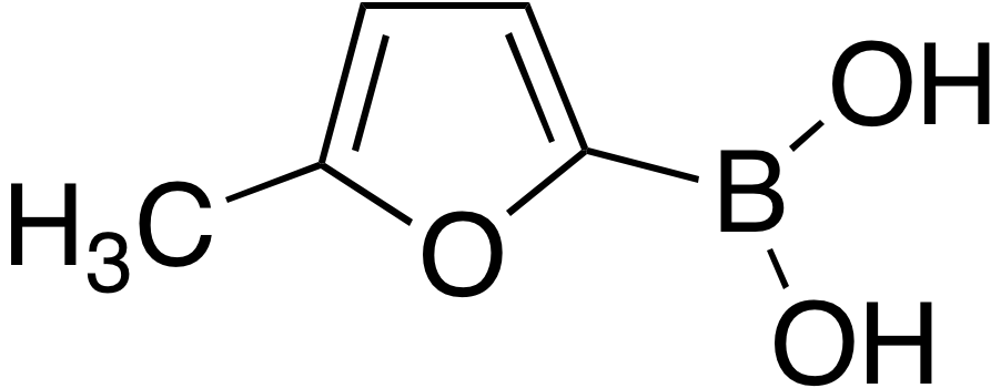5-Methylfuran-2-boronic acid
