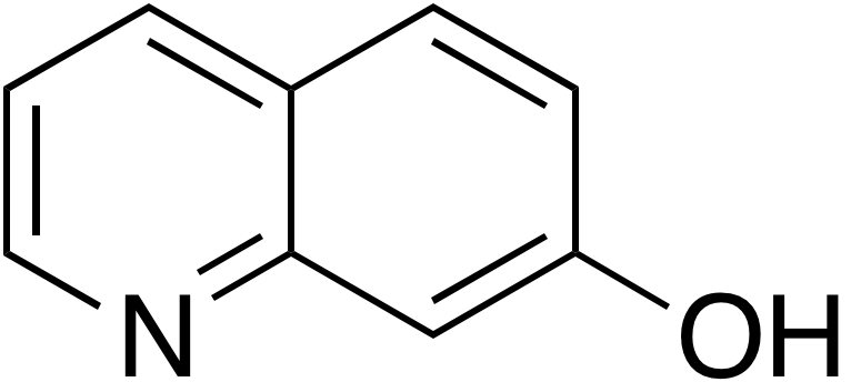 7-Hydroxyquinoline