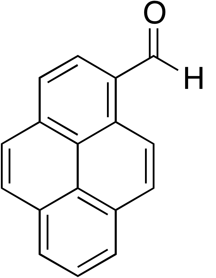 1-Pyrene carboxaldehyde