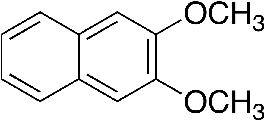 2,3-Dimethoxynaphthalene