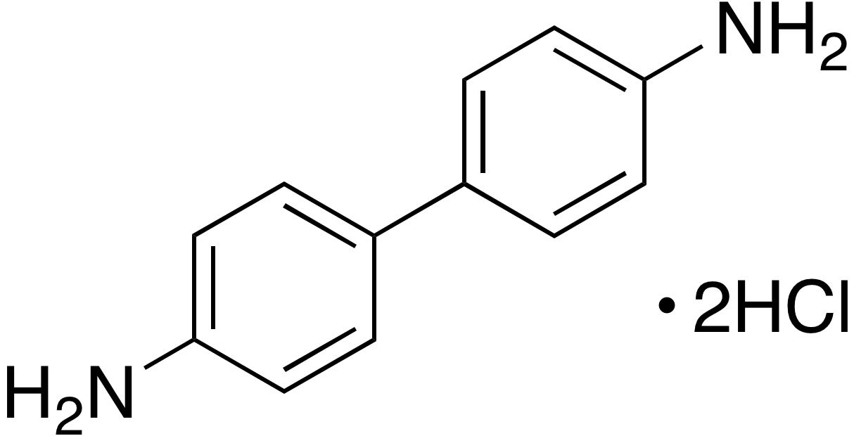 Benzidine dihydrochloride
