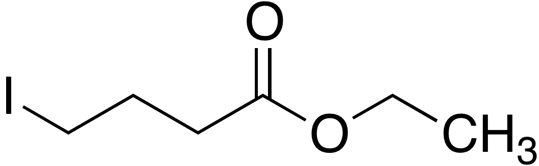 Ethyl 4-iodobutanoate