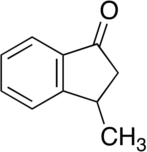3-Methyl-1-indanone