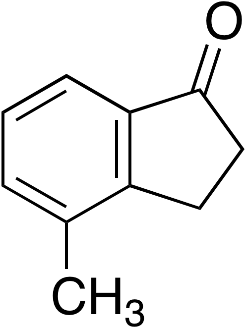 4-Methyl-1-indanone