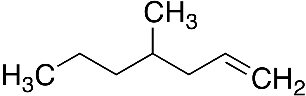 4-Methyl-1-heptene