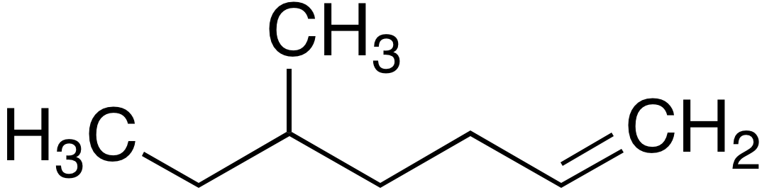 5-Methyl-1-heptene