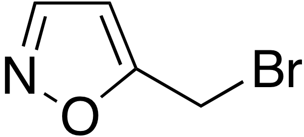 5-Bromomethylisoxazole