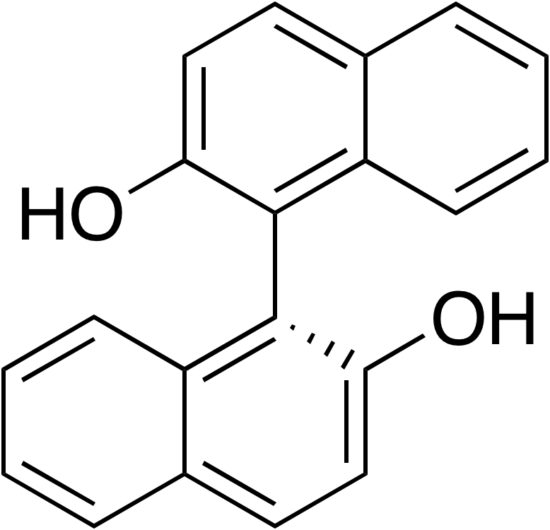 (R)-1,1