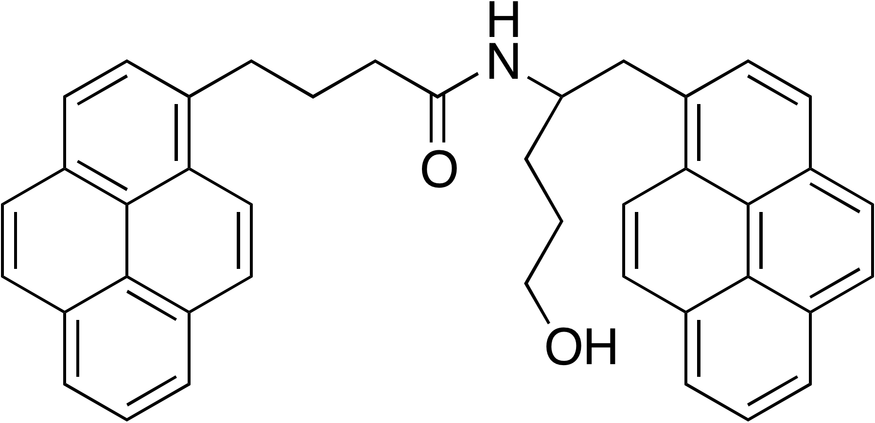 N-[4-(1