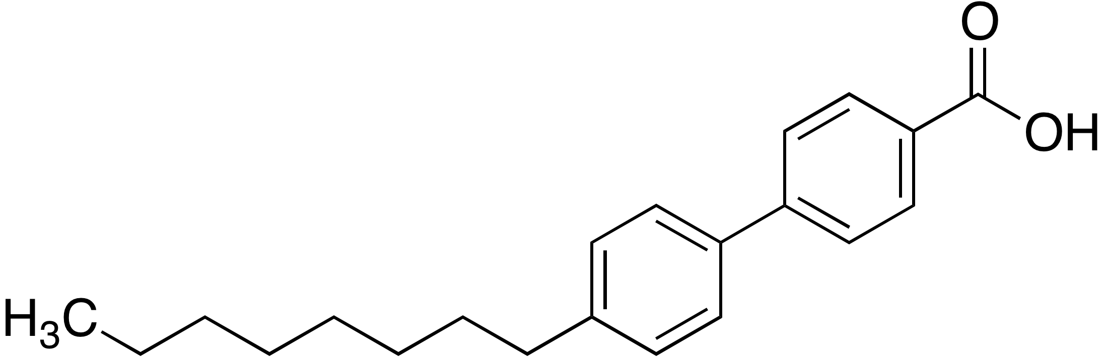 AC 55649