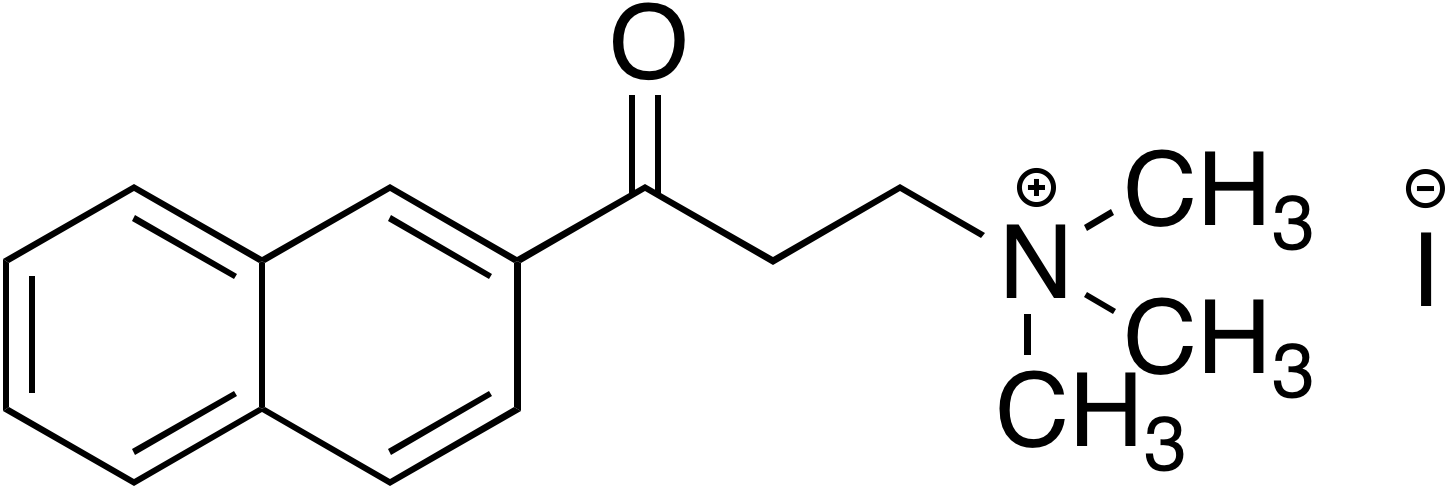 β-NETA