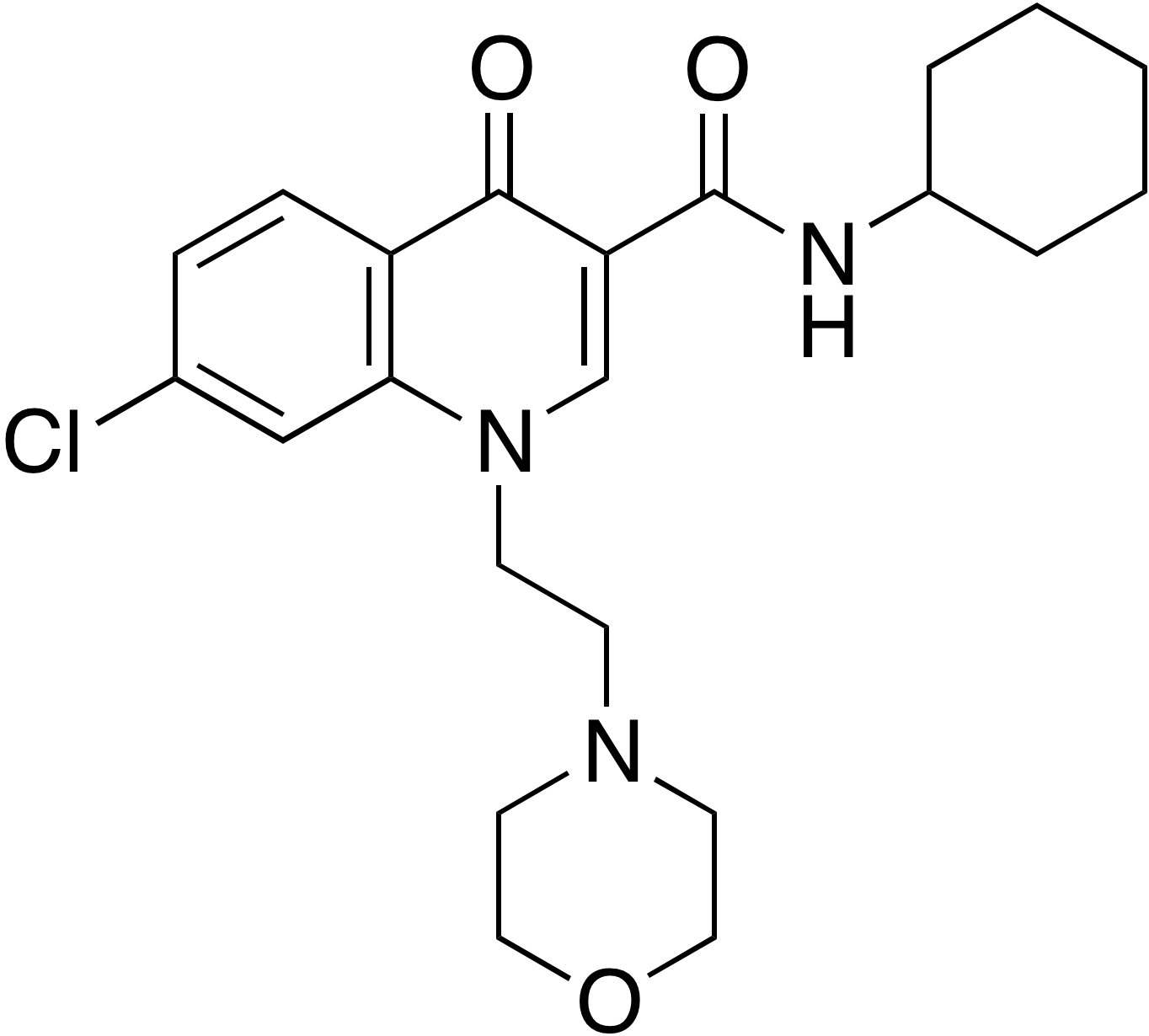 CB 65