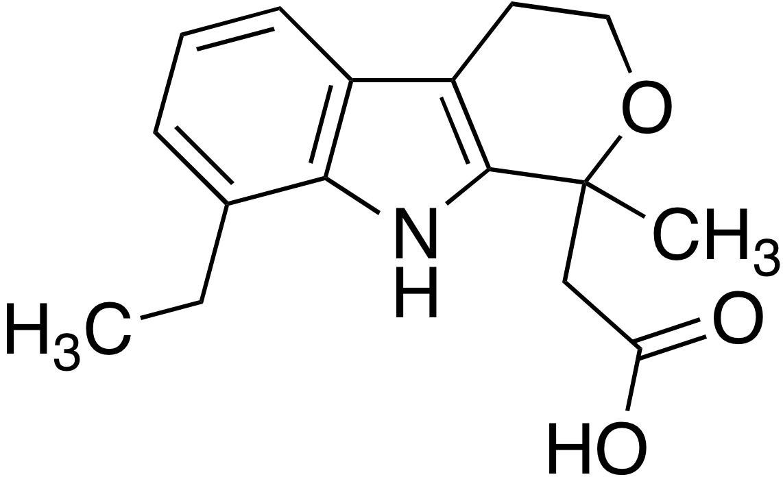 Etodolac impurity C