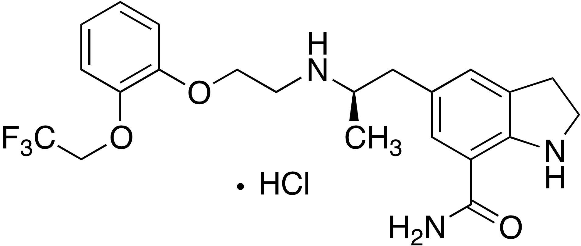 Silodosin impurity 7