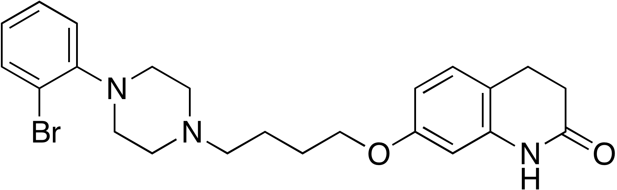 Aripiprazole impurity (OPC 14714)