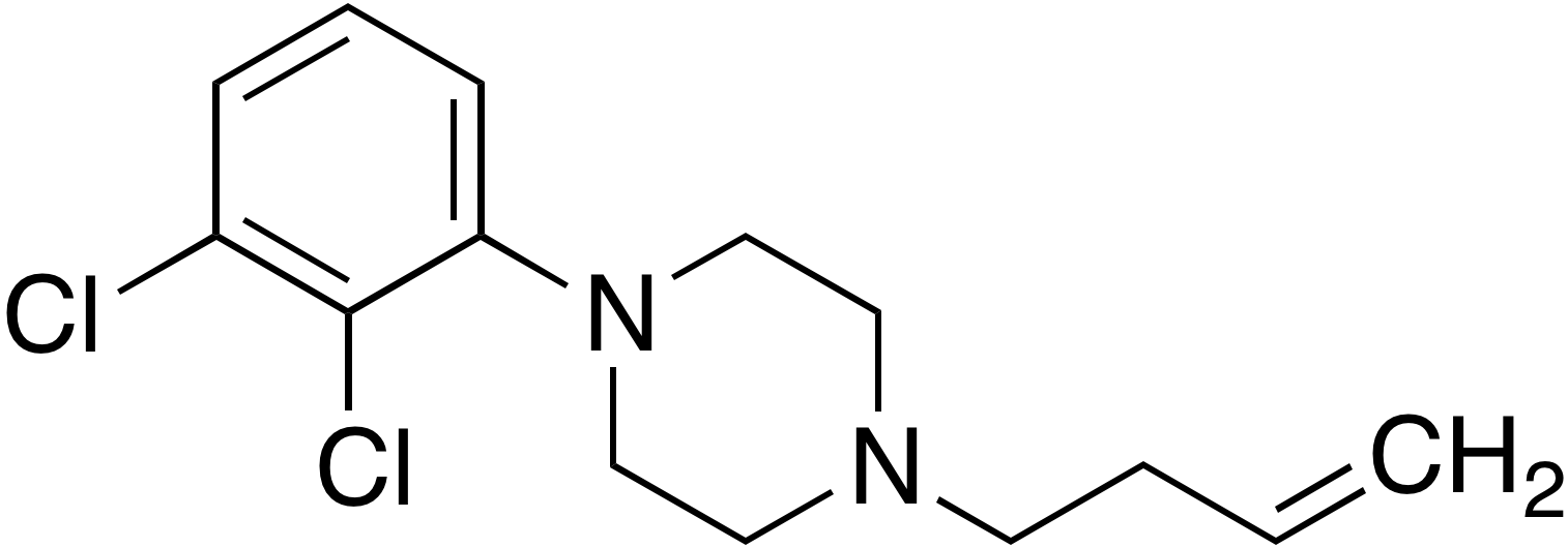 Aripiprazole impurity 2