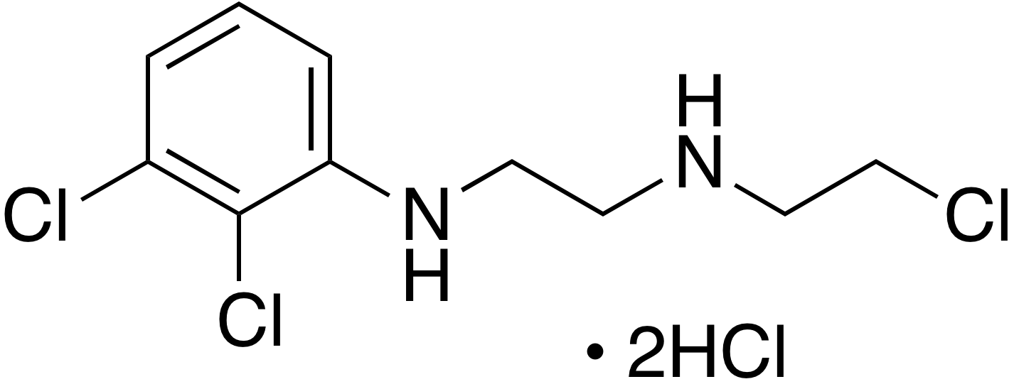 Aripiprazole impurity 7