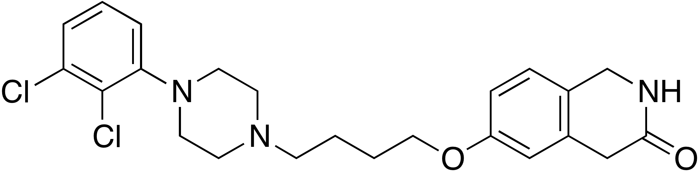 Aripiprazole impurity 10