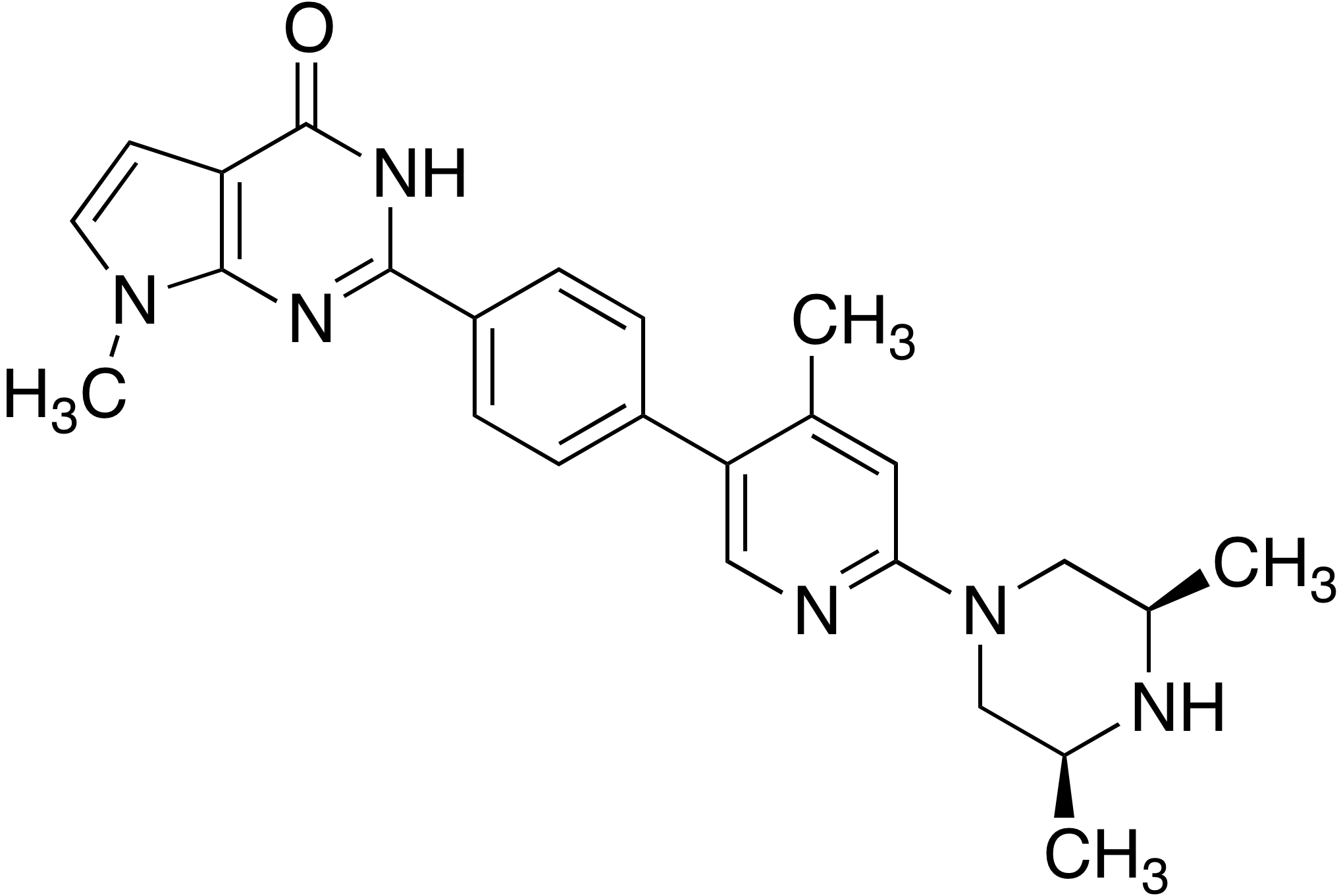 AZ6102