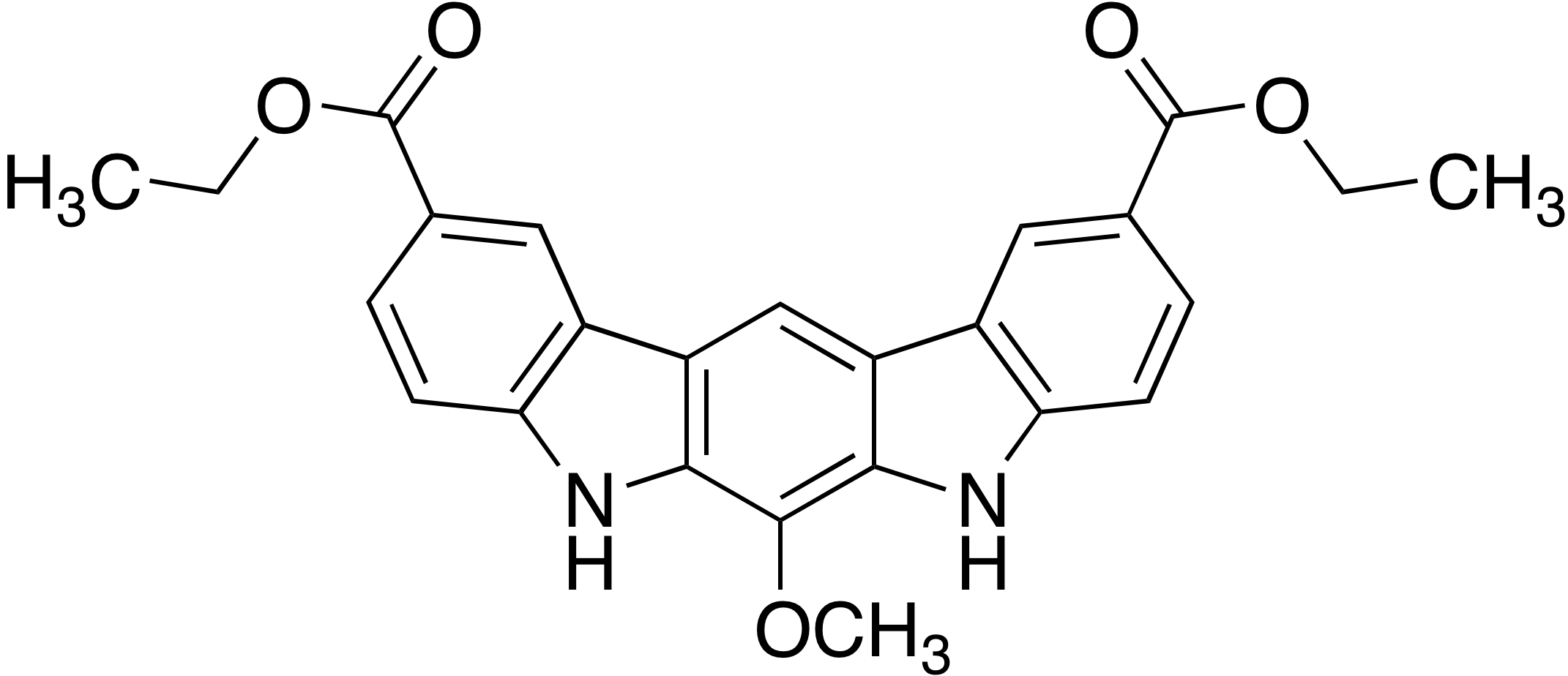 SR 13668
