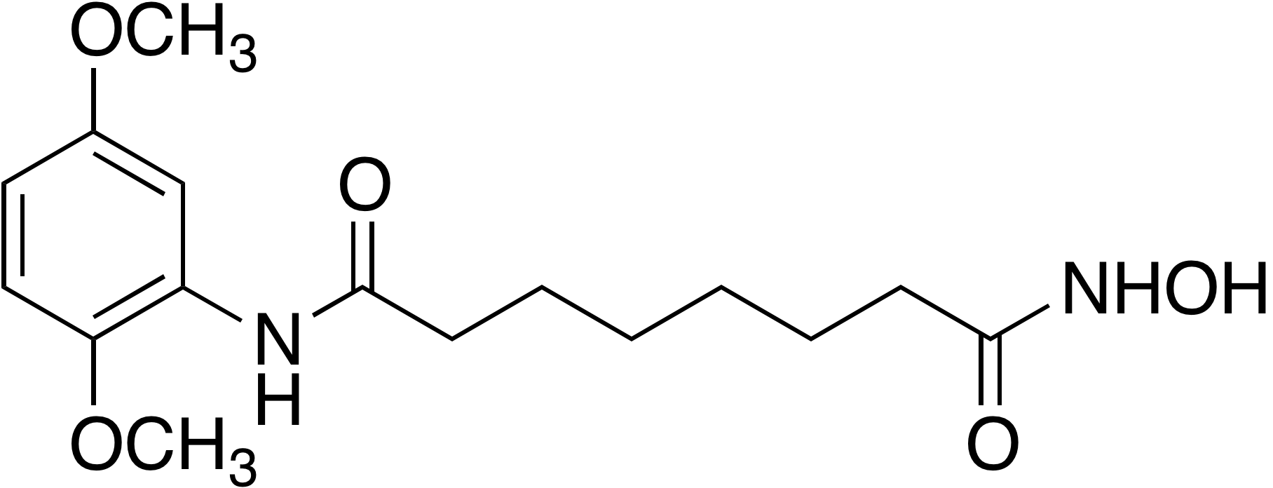 N-(2,5-Dimethoxyphenyl)-N