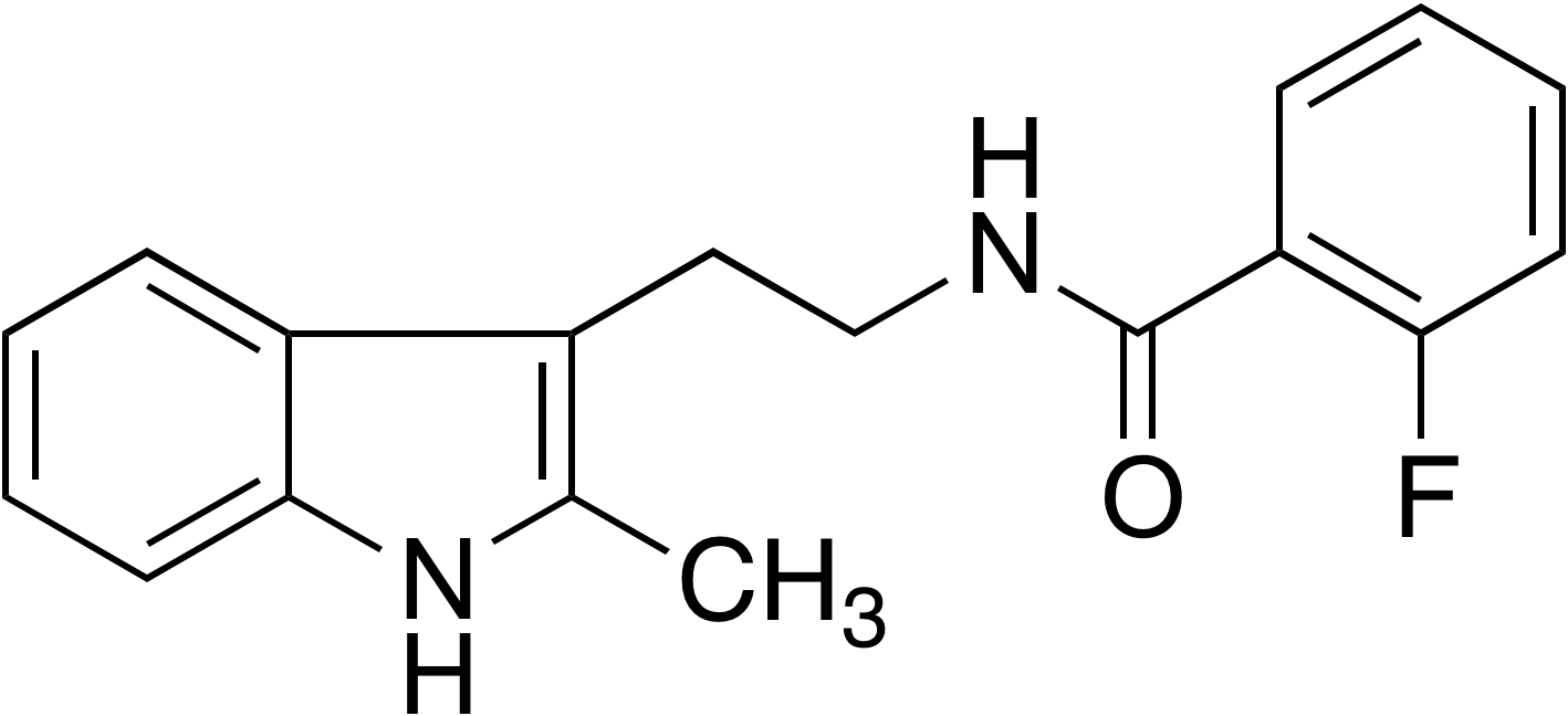 CK-666