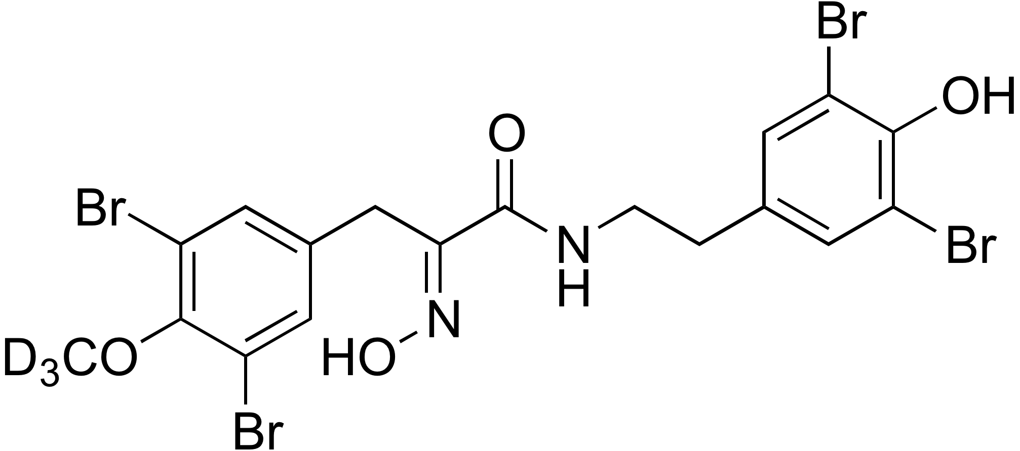 JBIR-44-d<sub>3</sub>